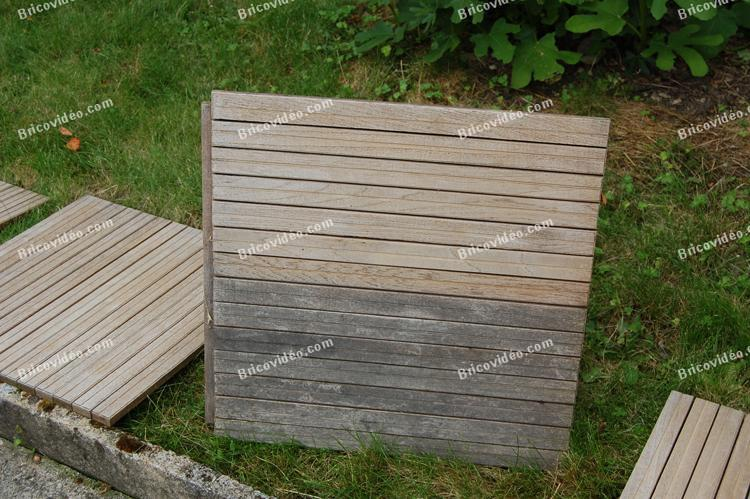 Décaper Une Terrasse En Bois Peinte Pictures to pin on Pinterest
