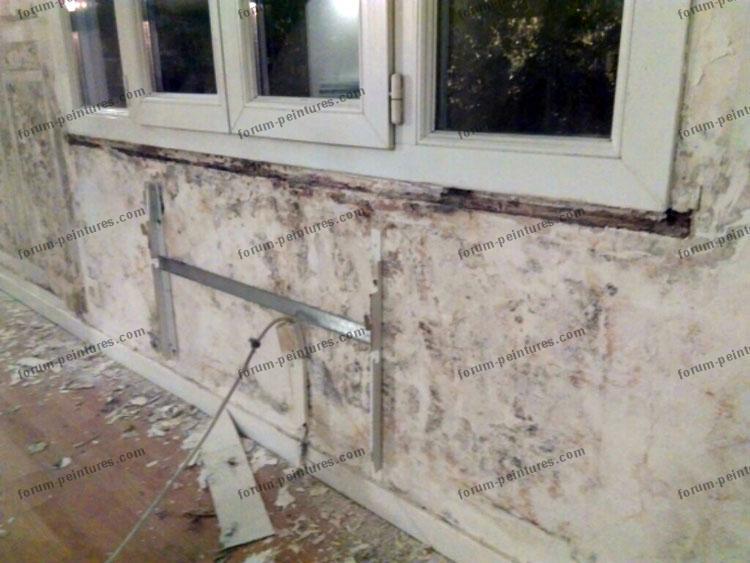 murs tres abimes sous la toile de verre 03