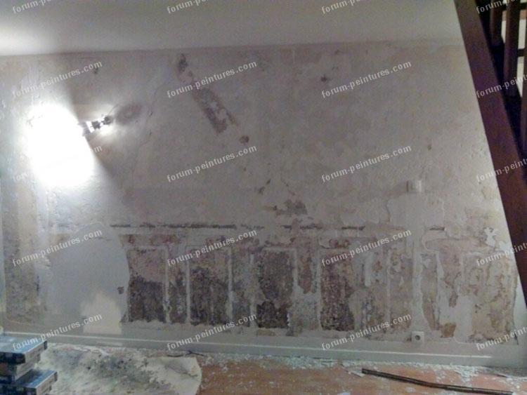 murs tres abimes sous la toile de verre 05