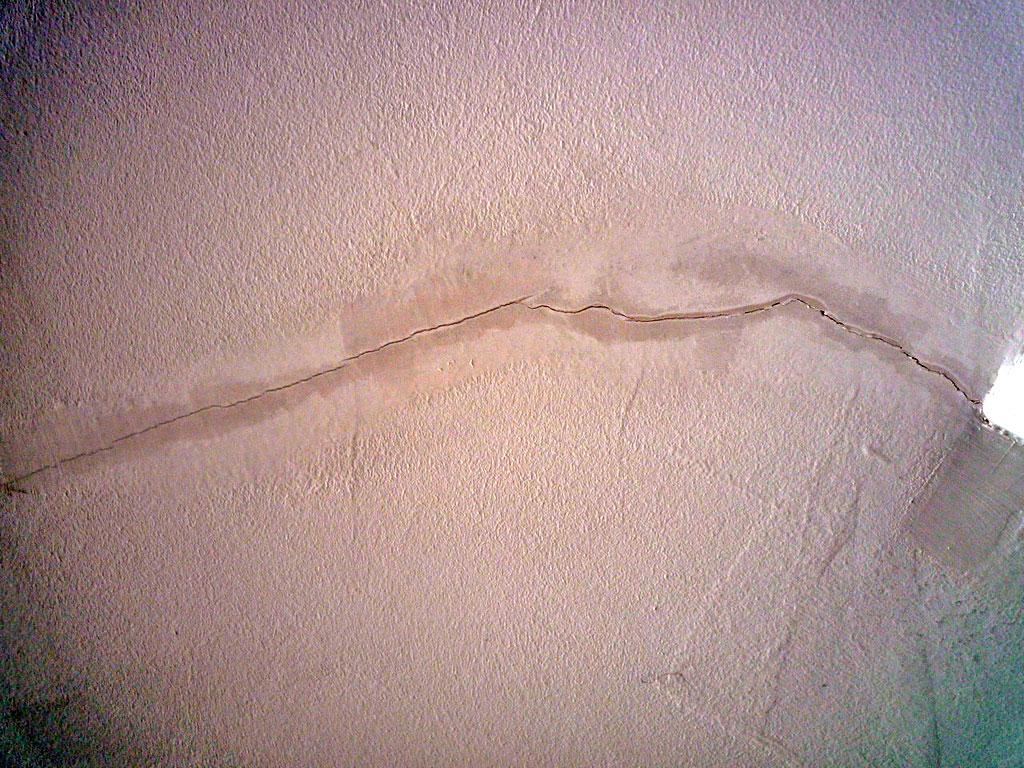 conseils peintures plafond choix peinture avec effet au plafond