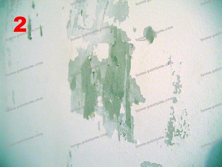 renovation des murs avant peinture 2