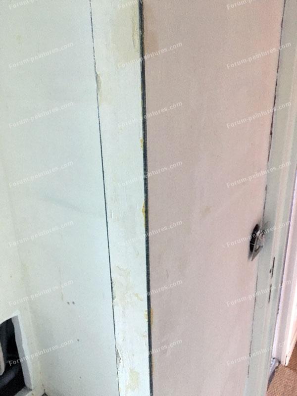conseils rénovation peinture murs