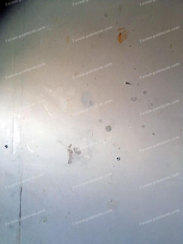 conseils rénovation peinture